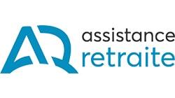 logo Assistance Retraite