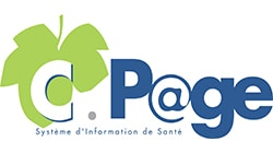logo CPAGE