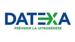 logo DATEXA