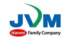 logo JVM