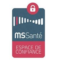 logo MSSante