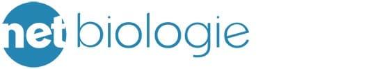 logo NETBiologie
