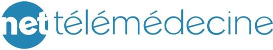 logo NETTelemedecine