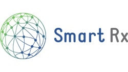 logo SMART RX