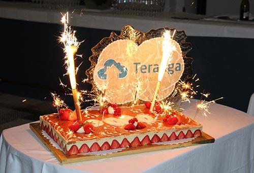 a-propos-anniversaire-Teranga-Software