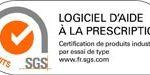 logo certifications lap