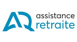 logo assistance retraites