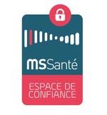 logo ms-sante