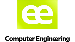 Computer-Engineering