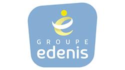 Groupe Edenis