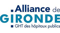GHT Hôpitaux Gironde
