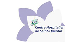 Centre Hospitalier Saint-Quentin