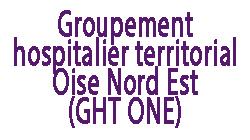 GHT Oise Nord Est