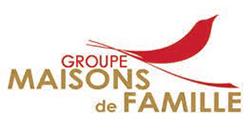 Groupe Maison de Famille