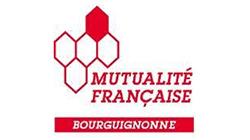 Mutualité Française Bourguignonne