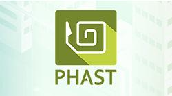 Logo-Phast