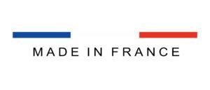 Editeur logiciels français