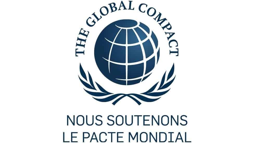 RSE Global Compact