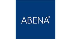 Logo ABENA