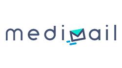 Medimail