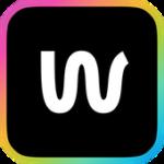 Logo Swile