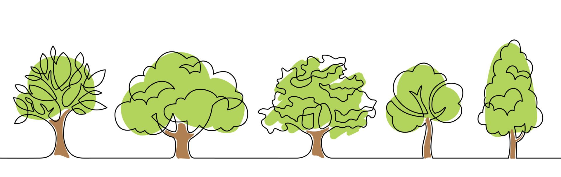 RSE écologie